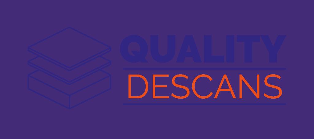 Logo-QD